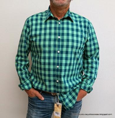 tutorial-arreglo-camisa-hombre