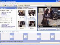 Cara Mudah Edit Video Di Movie Maker