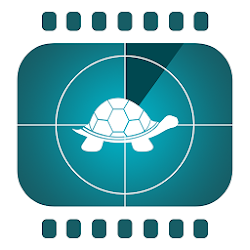 Slow Motion Camera Extreme v1.5.7 Latest  APK