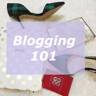 http://www.chowdownusa.com/2016/01/blogging-101-basics.html