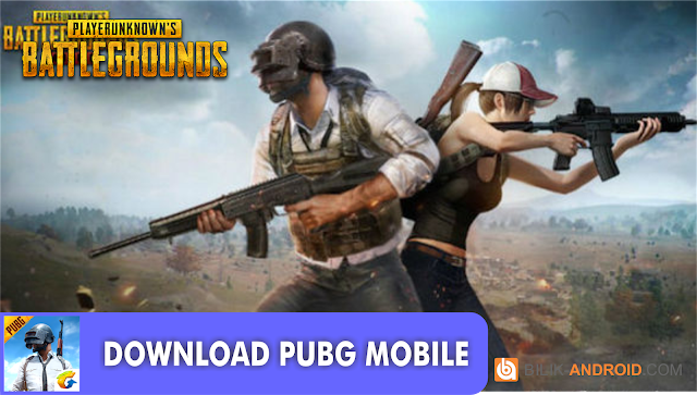 download-game-pubg-mobile-01, download-game, pubg-mobile