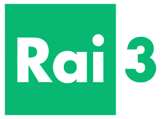 Rai 3 Italian TV frequency on Hotbird