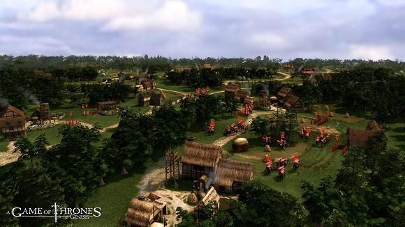 a-game-of-thrones-genesis-pc-screenshot-www.ovagames.com-3