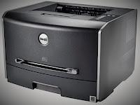 Descargar Driver Impresora Dell 1720dn Gratis