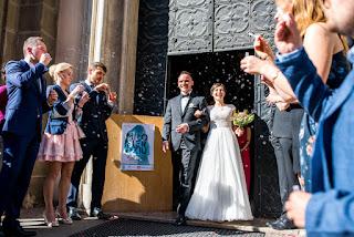 wedding photography krakow - fotograf krakow, fotografia slubna