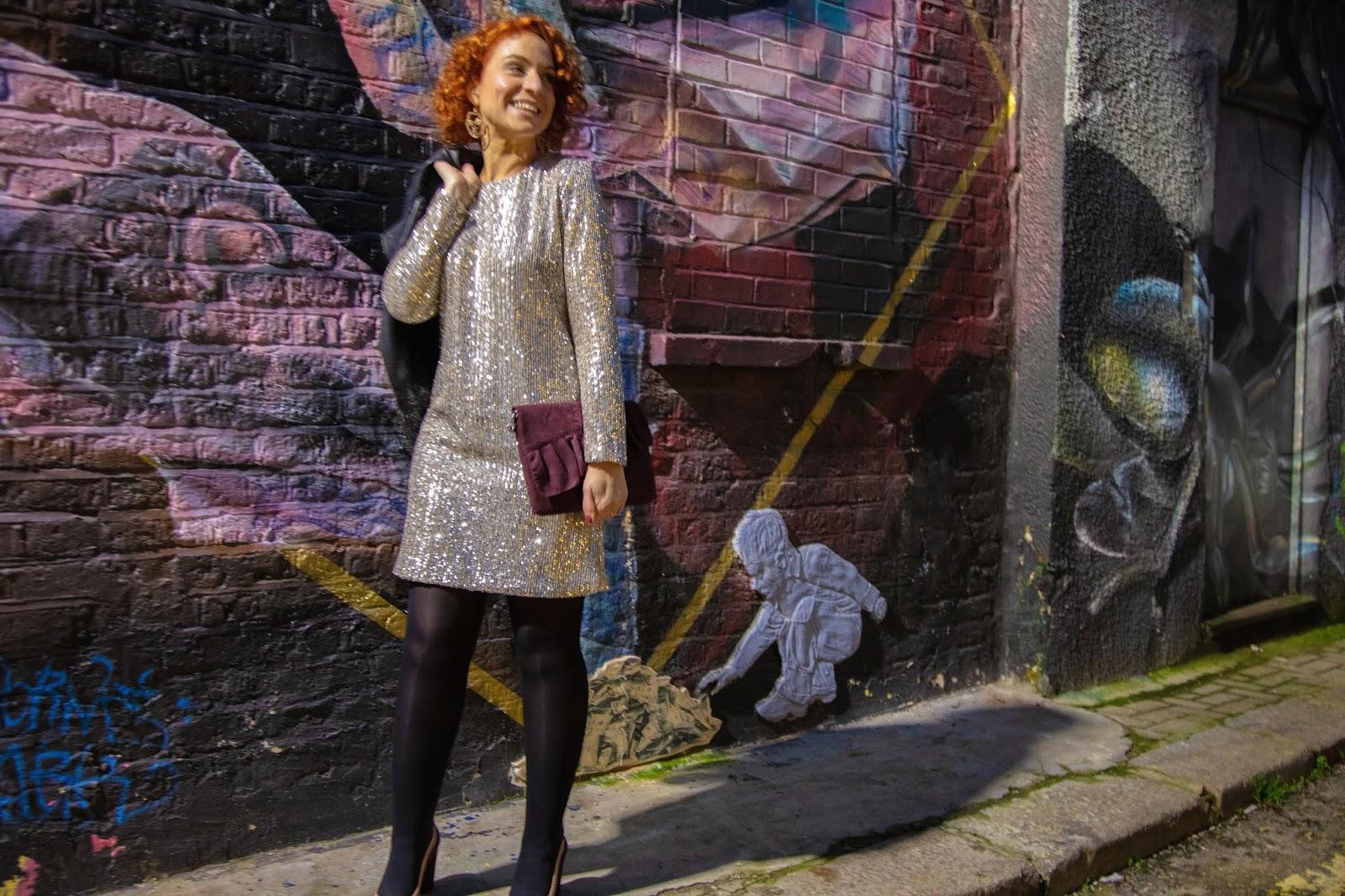 look-fete-reveillon-robe-sequins