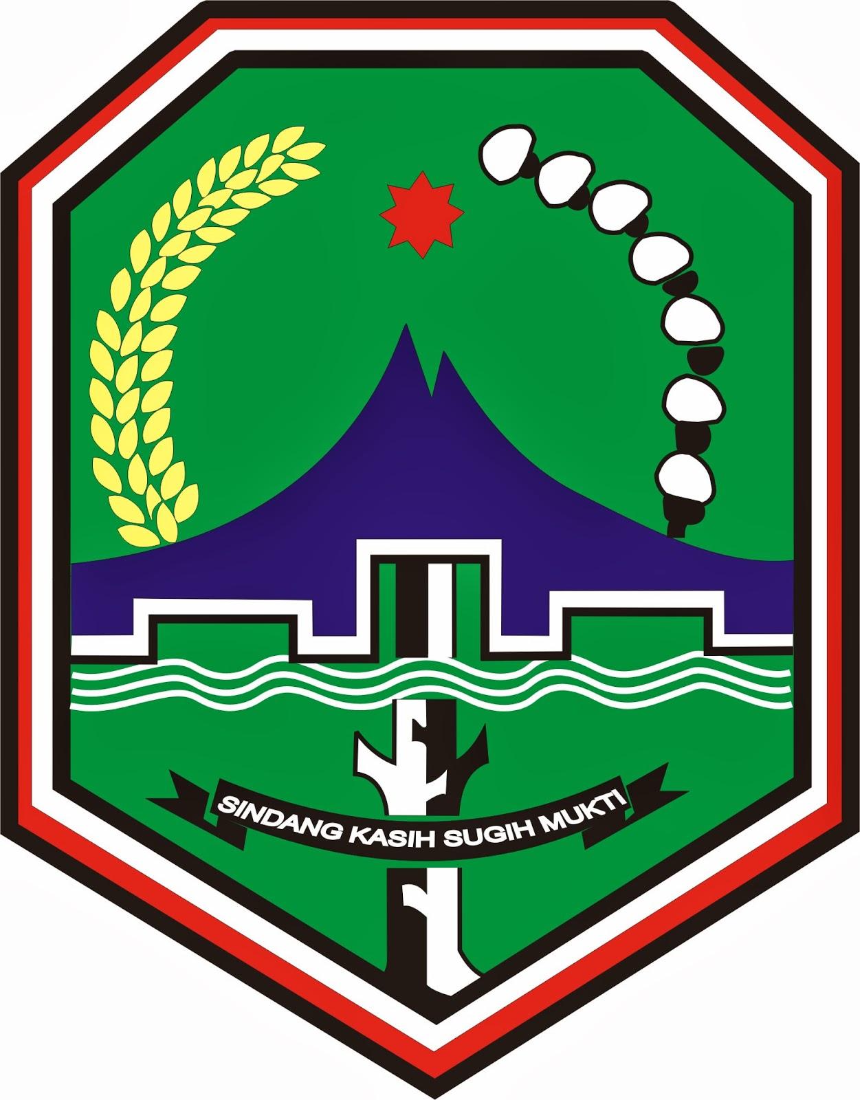 Logo Majalengka Png : majalengka, Majalengka