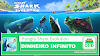 Hungry Shark Evolution v6.7.8 – APK MOD HACK – Dinheiro Infinito