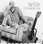http://musicaengalego.blogspot.com.es/2013/03/xan-solo-con-caracter-local.html