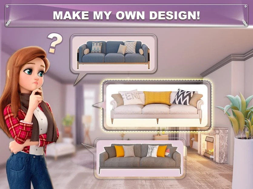 Home Design Dreams screenshot.jpg