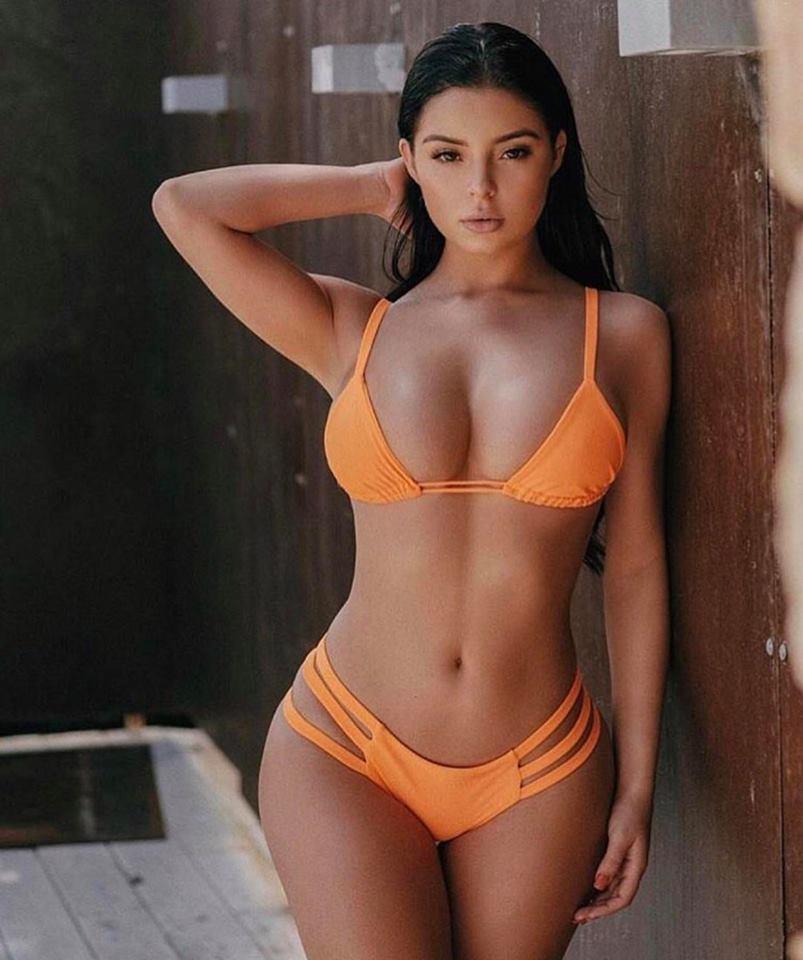 hot filipina and japanese girls bikini pics 03