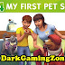 The Sims 4 My First Pet Stuff 100% Working Game