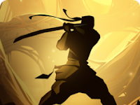 Shadow Fight 2 v1.9.34 Mod Apk (Unlimited Money)