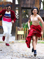 Sai Dharam Tej's Winner Movie photos gallery-cover-photo