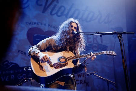 Live Bootlegs: Kurt Vile & The Violators - Live @ Best Kept