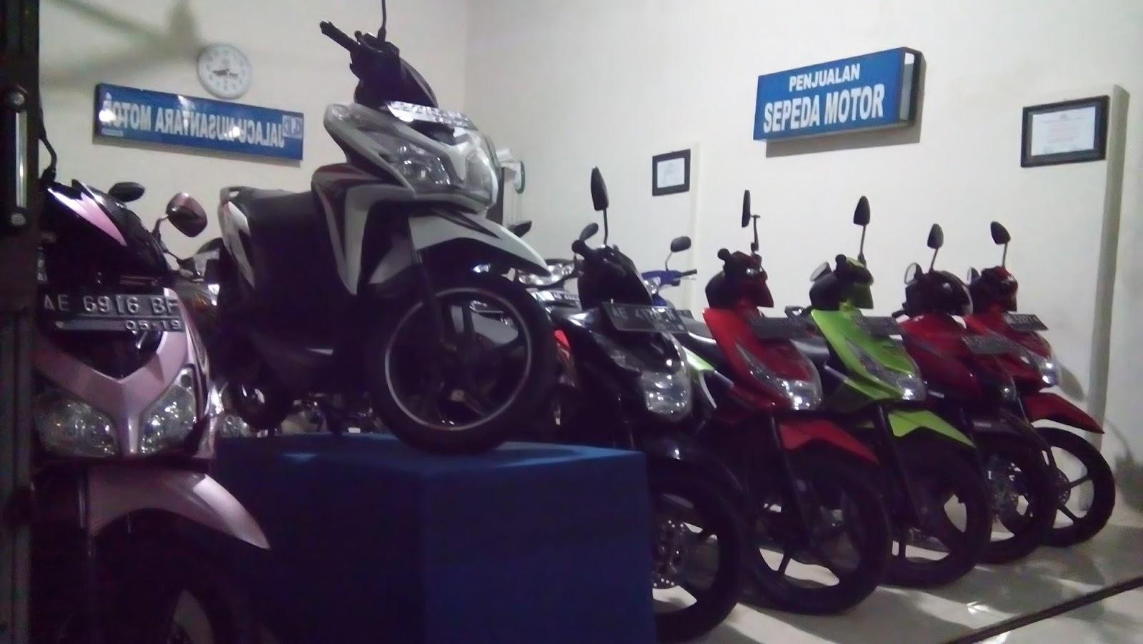 Jalacu Motor Jual Beli Berkelas Berkualitas New Vario 110 Esp Cbs Iss Grande White Tangerang Untuk Mendominasi Pasar Matic Di Indonesia Sepertinya Akan Tercapai Dengan Hadirnya Fi 2014 Ini Fitur Canggih Dan Desain Baru