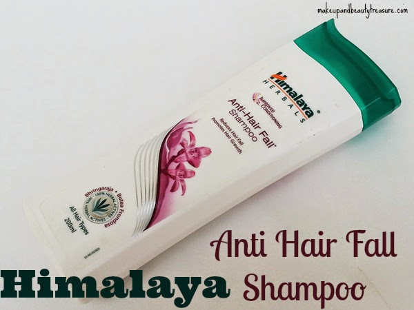 New-Himalaya-Herbals-Anti-Hair-Fall-Shampoo