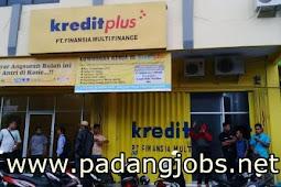 Lowongan Kerja Padang: PT. Finansia Multi Finance Maret 2018
