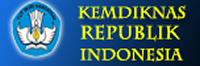 http://beasiswaunggulan.kemdikbud.go.id/
