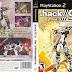 DOWNLOAD!! .hack//G.U. Vol.3//Redemption - Inglés PS2