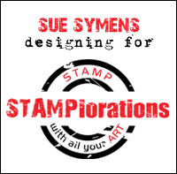 Stamplorations