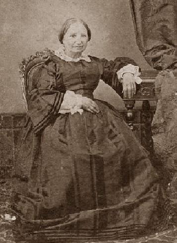 Maria Alomà i Capestany