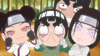 Nonton anime naruto episode 015