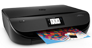 http://www.canondownloadcenter.com/2017/09/hp-envy-4527-printer-driver.html