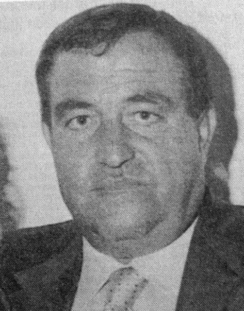 Un risarcimento di 1 milione di euro, quanto deciso per l'omicidio di mafia sul caso Panunzio