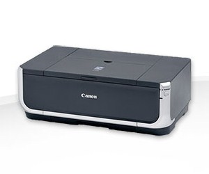 CANON IP5000 LINUX DRIVERS FOR WINDOWS 10
