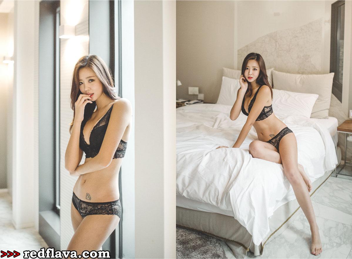 Choi Ji Seon | Pojok Cihui