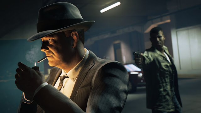 screenshot-2-mafia-3-game