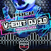 PACK V-EDIT DJ 3.0 2019