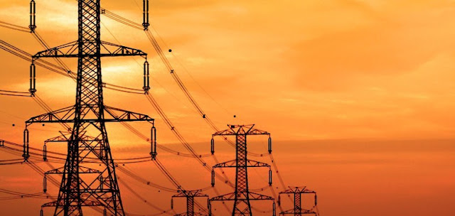 """""""الكهرباء"""" تبشر بوقف برمجة القطوعات خلال رمضان"""