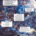 'Els mots i les paraules (Xabier Abasgoitia)'