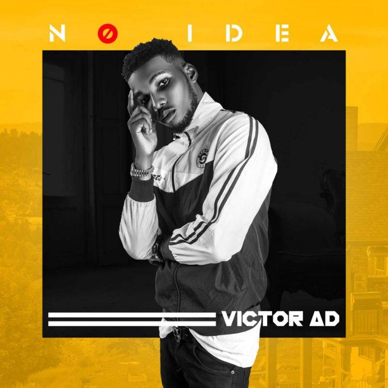 {filename}-[music]victor Ad - No Idea