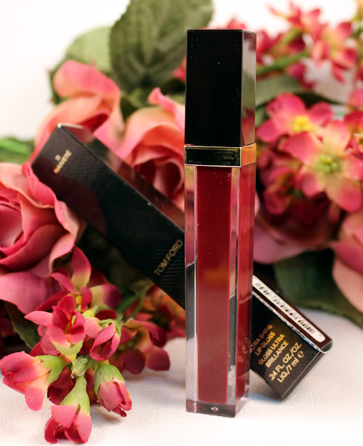 Tom Ford Naivete Lip Gloss