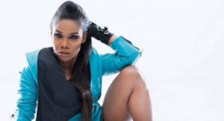 Real Men Seek For Help - Kaffy