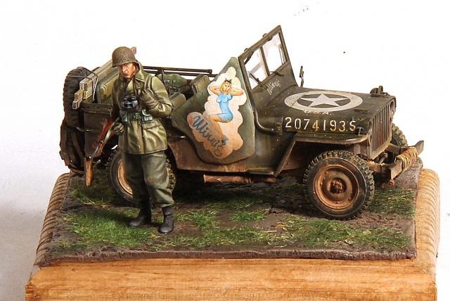 jeep indochine - Nom d'une Jeep! (votre avis?) 310997IMG2752