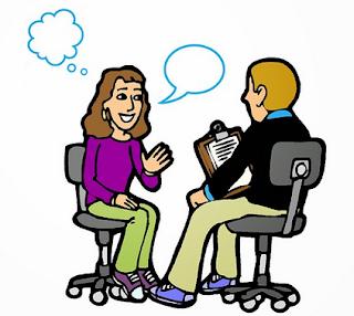 Pertanyaan Ketika Interview Kerja