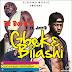 (MP3) Download:  De Boi Ke – Gbeke Biiashi (Feat Joey B)