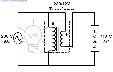 Pad Mount Transformer Wiring Diagram together with Hammond Transformer Wiring Diagram as well Diagram Of A Spot Welder also 480 240 Volt 3 Phase Transformer Wiring Diagram also Transformer Banking Diagrams. on acme transformer wiring diagrams
