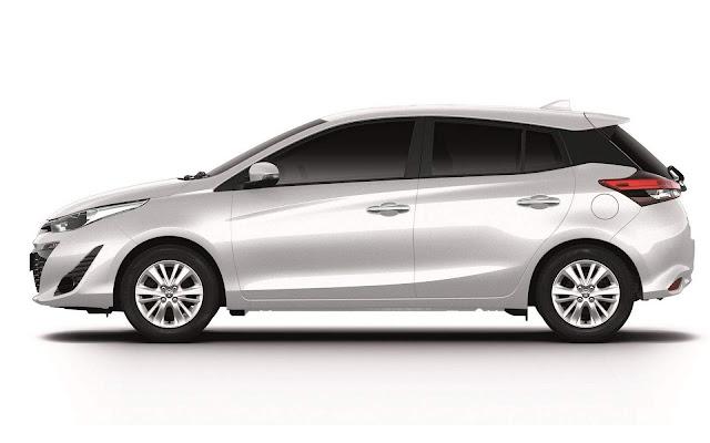 Toyota abrirá terceiro turno em Porto Feliz e Sorocaba