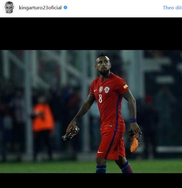 Đá phản lưới nhà, sao Bayern chán nản doạ bỏ tuyển