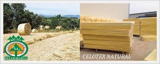 celotex-natural-impregnado-aislante-termico-acustico-construccion-ventas-maderas-cuale-vallarta-techos