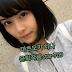 마츠오카 치나 (China Matsuoka) 은퇴작품 star-709