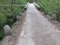 Guitiriz camino de Santiago Norte Sjeverni put sv. Jakov slike psihoputologija