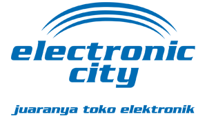 LOWONGAN KERJA (LOKER) MAKASSAR ELECTRONIC CITY MARET 2019