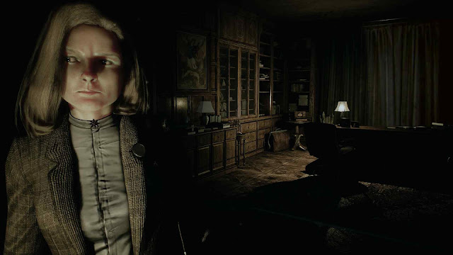 screenshot-2-of-remothered-tormented-fathers-pc-game