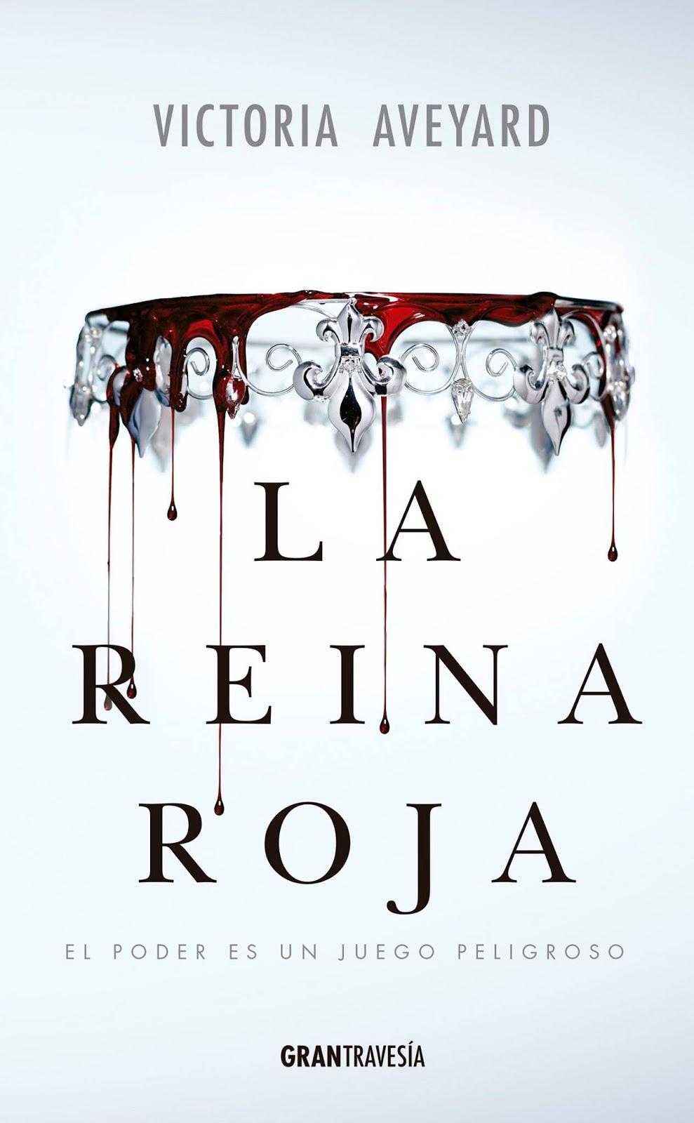 http://labibliotecadebella.blogspot.com.es/2016/01/la-reina-roja-victoria-aveyard.html